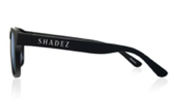 Bilde av Shadez VIP polarized Teeny