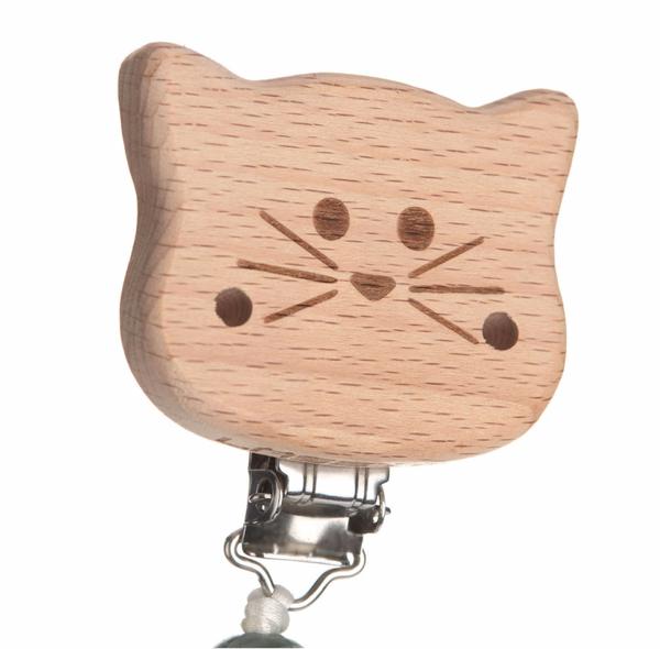 Bilde av Smokkesnor, Little chums cat