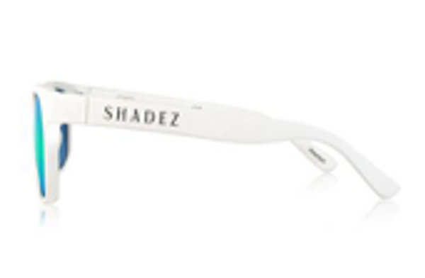 Bilde av Shadez VIP polarized Junior 3