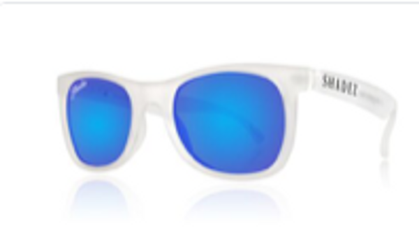 Bilde av Shadez VIP polarized Junior