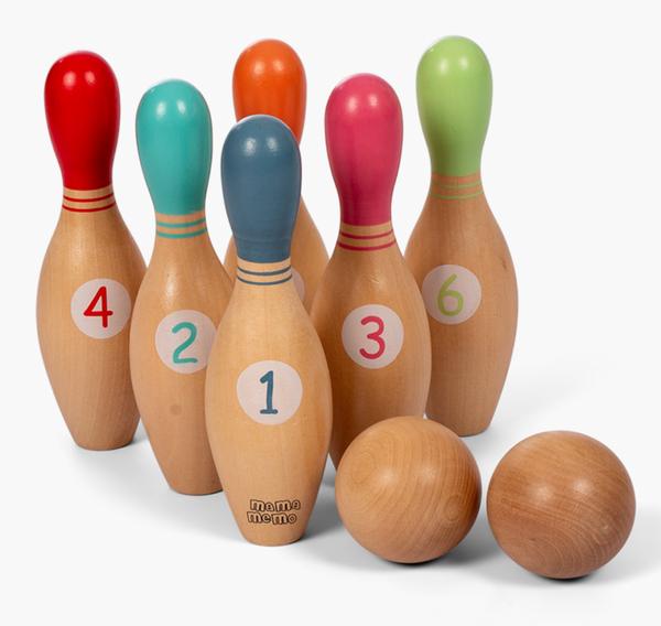 Bilde av 85323 Bowling spill