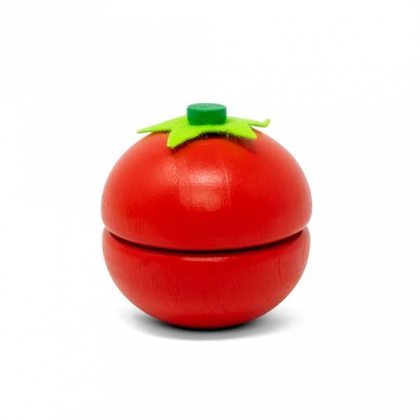 Bilde av 85610 Tomat 2 delt