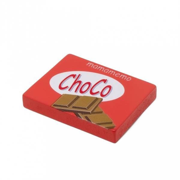 Bilde av 85590 Choco bar