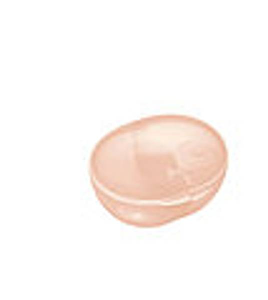 Bilde av NIP First moments nipple
