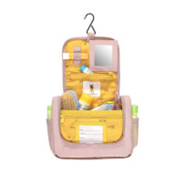 Bilde av Mini Washbag Adventure Tipi