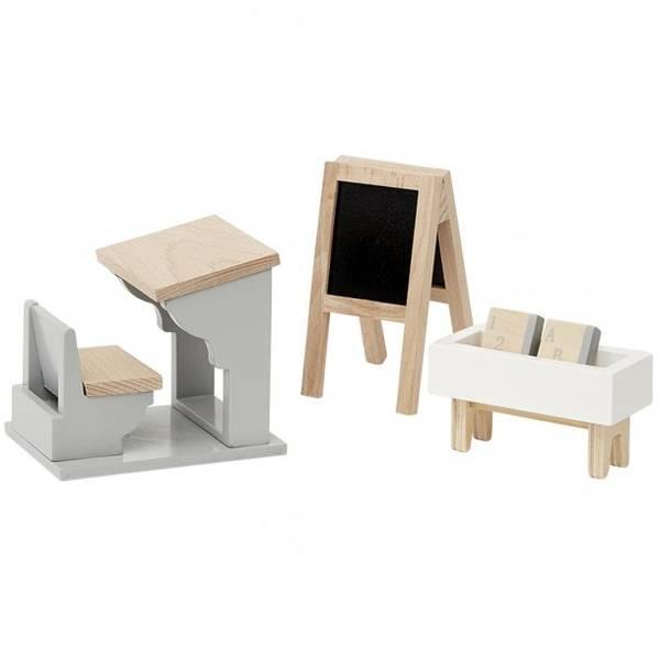 Bilde av 84170 Skole møbler