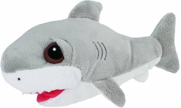Bilde av Shark Small