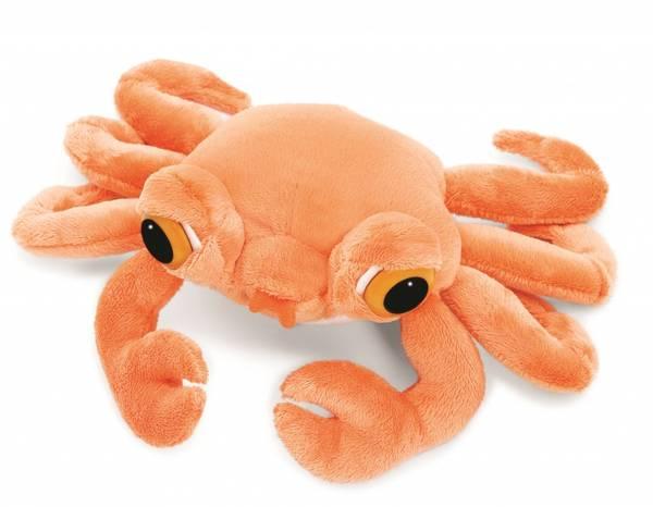 Bilde av Crab Small