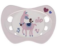 NIP Smokk Newborn 0 -2 md - 2pack