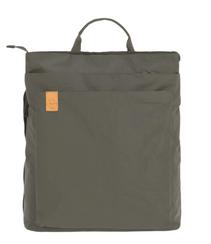 Green Label Tyve Backpack olive