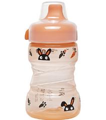 NIP Trainer cup, 260 ml, Girl