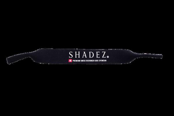 Bilde av Shadez straps