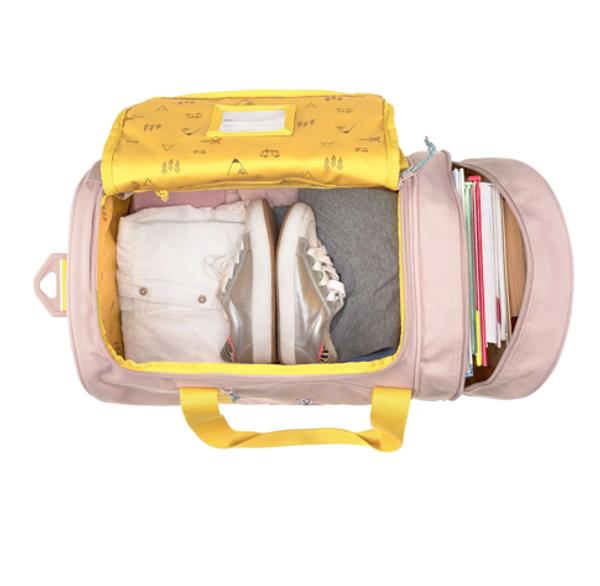 Bilde av Mini Sportsbag Adventure Tipi