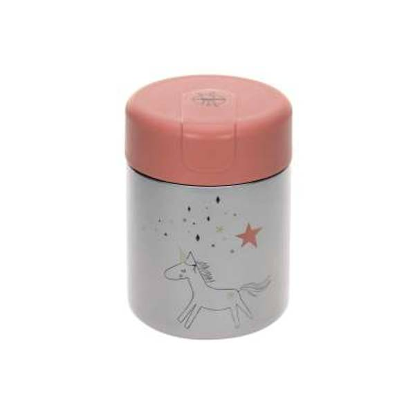 Bilde av Food Jar More Magic Horse