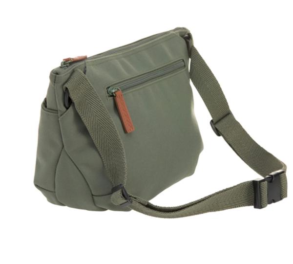 Bilde av Green Label Bum Bag Adventure