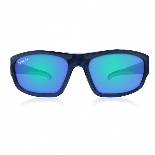 Bilde av Shadez Sports blue Teeny