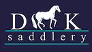 DK Saddlery