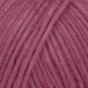 Bilde av lyng uni colour 14