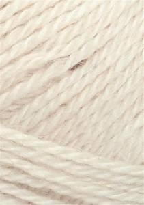 Bilde av Mini Alpakka 1015