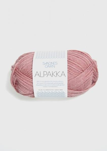 Alpakka 4023