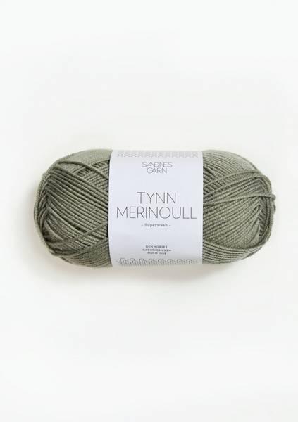 Tynn Merinoull 8521