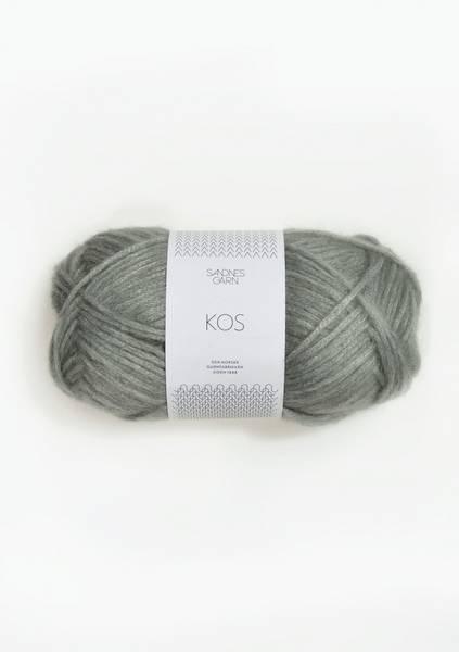 KOS 8521