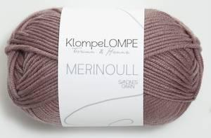Bilde av KlompeLompe Merinoull 4331