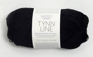 Bilde av Tynn Line 1099