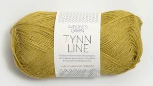 Bilde av Tynn Line 2024