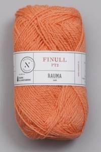 Bilde av Finull 4069 Fersken