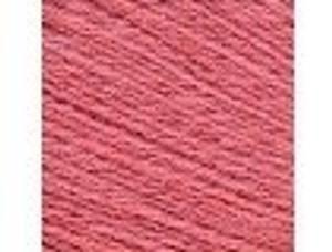Bilde av Java 228-06 Desert Rose