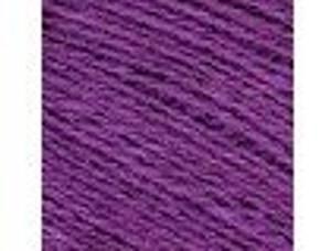 Bilde av Java 228-10 Purple Crush
