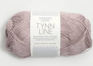 Bilde av Tynn Line 4621