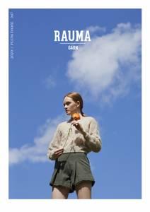 Bilde av Rauma 347 Plum dame