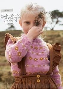Bilde av Sandnes 2009 Smart barn