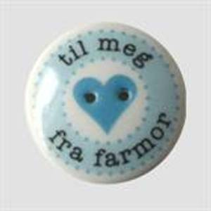 Bilde av Fra Farmor
