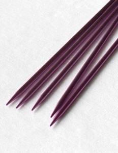 Bilde av Hverdags settpinner 15cm