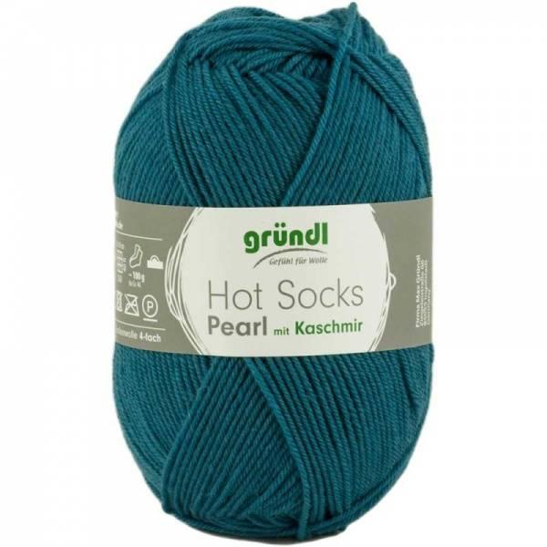 Hot Socks Pearl 04