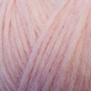 Bilde av Puno Petit 372 Lys rosa