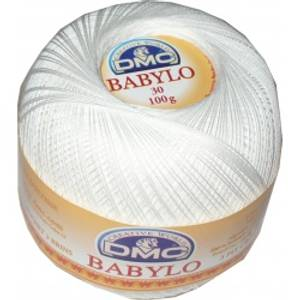 Bilde av Babylo B5200 30