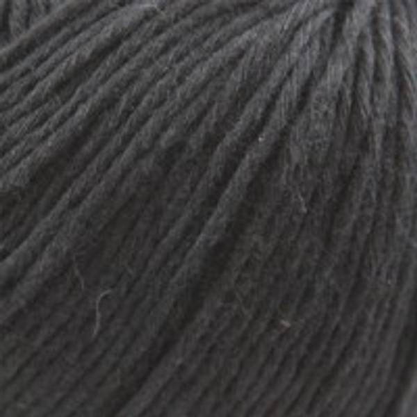 Fibra Natura Cottonwood 41123