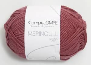 Bilde av KlompeLompe Merinoull 4344