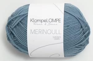 Bilde av KlompeLompe Merinoull 6033