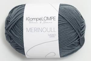 Bilde av KlompeLompe Merinoull 6571