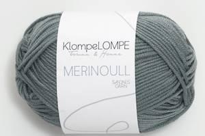 Bilde av KlompeLompe Merinoull 7251