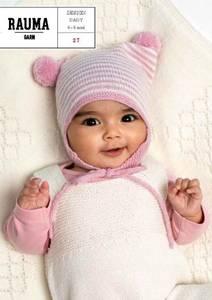 Bilde av Rauma 27 baby