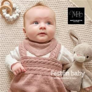 Bilde av Festfin baby av Marte