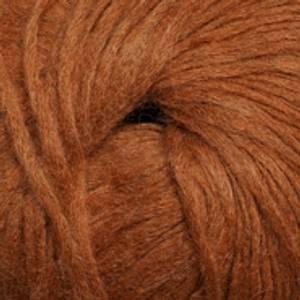 Bilde av Puno 6747 Kamel
