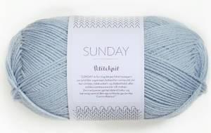Bilde av Sunday 6012 Petite Knit