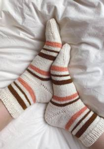 Bilde av Everyday Socks
